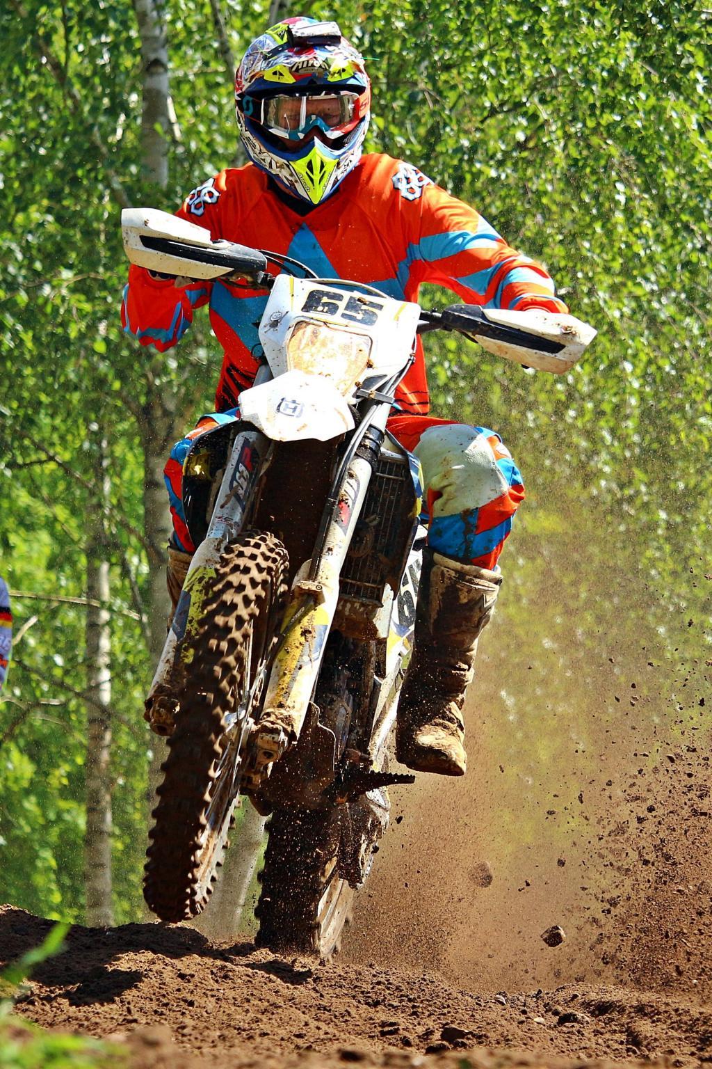 摩托车越野赛, 耐力赛, 摩托车, 十字架, 赛车, 摩托车越野赛骑, 越野车