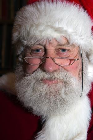 圣诞节快乐, 圣诞老人, 终极自拍, 圣诞节, 圣诞老人, 胡子, 高级成人