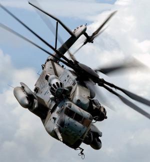 直升机, 军队, 军事, 战争, 战斗, 飞, 美国