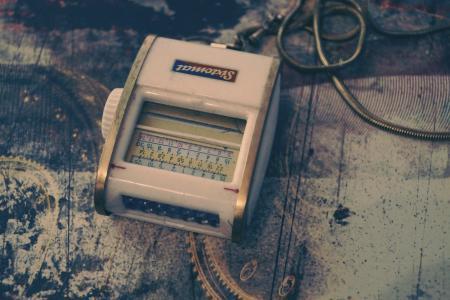 曝光表, 摄影, 老, 老式, 模拟摄影, 摄影技术, 曝光