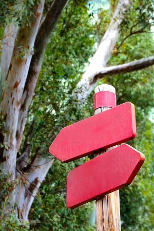 走了, 目录, 盾牌, 方向, 路标, 决定, 箭头