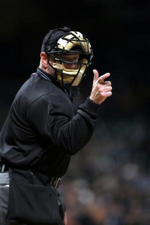棒球, 棒球裁判员, 裁判员, 本垒板, 罢工, 罢工呼叫, 游戏