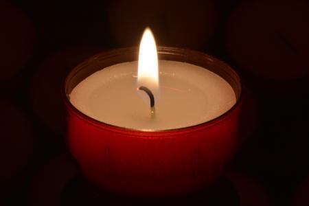 蜡烛, 火焰, 光, 气氛, 消防, 品牌, 火-自然现象