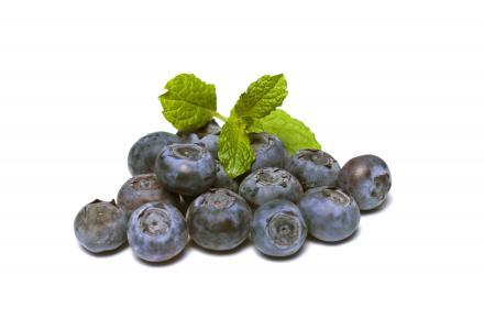 蓝莓, 蓝莓, 水果, 食品, 蓝色, 浆果, 甜