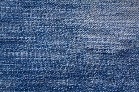 牛仔裤, 织物, 牛仔, 结构, 蓝色, 裤子, 服装
