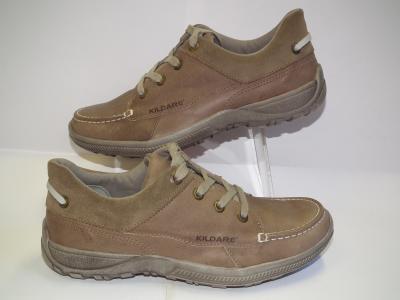 鞋类, 鞋子, 男性, 时尚, 双脚, 棕色, 网球