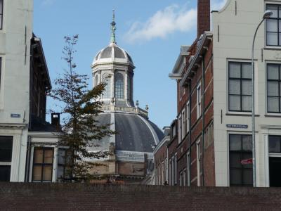 老房子, 老大教堂, 建筑, 家园, 建设, dom, 城市