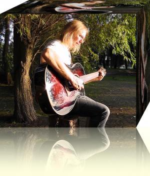 吉他手, 吉他, 音乐家, 吉他手, 音乐, 文书, 浪漫