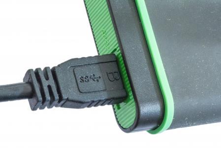 硬盘, usb, 连接, 硬件, 计算机, periphaerie, 配件