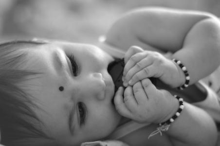 儿童, 宝贝, 孩子, 童年, 小, 人, 可爱