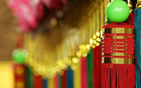 中国艺术, 中国古代装饰, 中国设计, 中国建筑, 中国结构