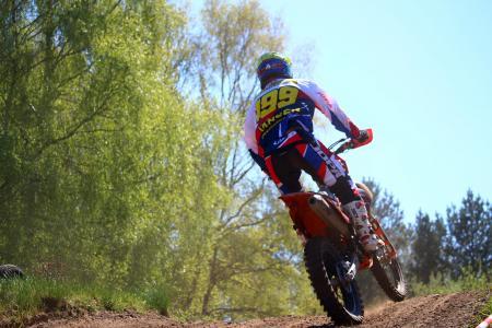 摩托车越野赛, 耐力赛, 摩托车, 赛车, 十字架, 竞赛, 摩托车越野赛骑