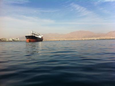 小船, 海, 小船, 大西洋, 水, 海洋