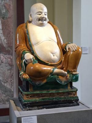 佛教, 智慧, 禅宗