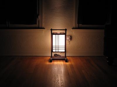 光, 灯, 电力, 设计, 灯泡, 电动, 灵感