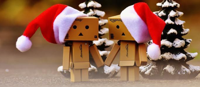 魄, 圣诞节, 图, 在一起, 手牵手, 爱, 团结