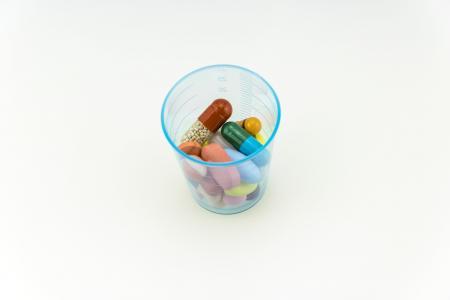 医疗, 药房, 胶囊, 丸, 保佑你, 维生素, 健康
