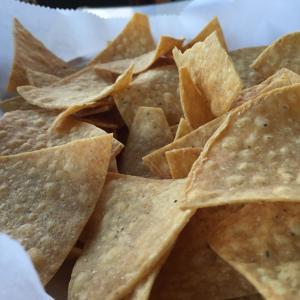芯片, 小吃, 墨西哥, 食品, 美味, 顿饭, 吃