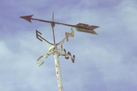 风玫瑰, 北, 东, 西, 南, 指南针, 方向