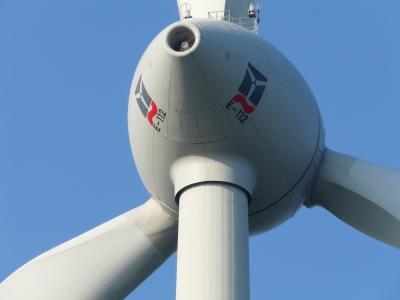 风力发电, 风力发电机组, 翼, 风车, 风公园