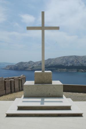 十字架, 教会, 公墓, 耶稣, 宗教, 基督教, 信心