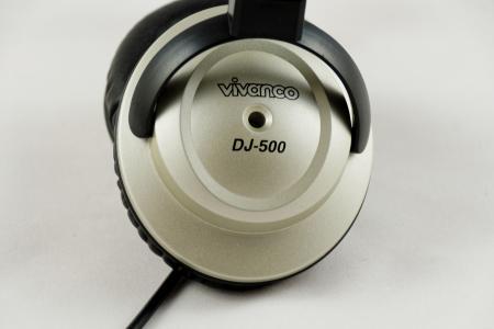 耳机, dj, 音频, mp3, 音乐, 多媒体