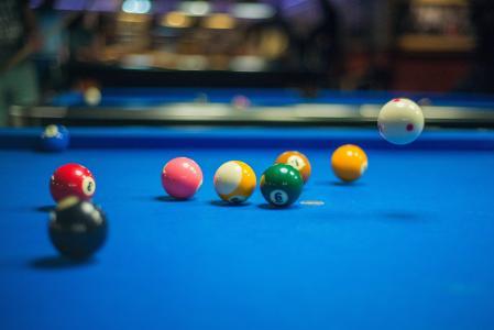 游泳池, 球, 提示, 游戏, 乐趣, 活动, 体育