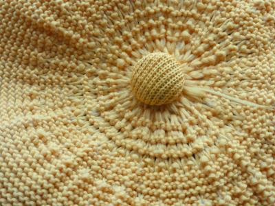 织物, 材料, 纺织, 纹理, 黄色, 模式, 背景