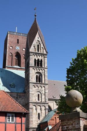 住宿, dom, 丹麦, 具有里程碑意义, 维京人, 商业小镇, anno 1150