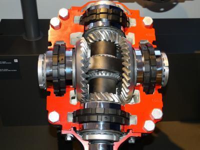 传输, 齿轮, 齿轮, 行业, 力学, 技术, 车轮