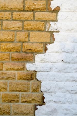 墙上, 砖, 背景, 建筑, 壁纸, 颜色, 立面