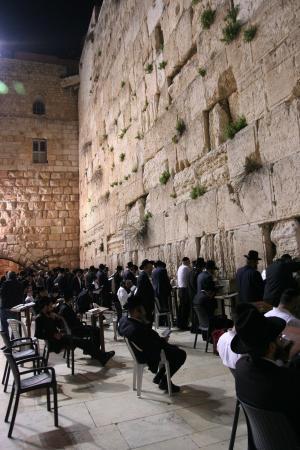 西墙, 耶路撒冷, 以色列, 宗教, 具有里程碑意义, 古代, 犹太人