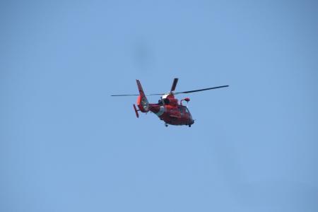 直升机, 斩波器, 直升机, 天空, 飞行, 飞行器, 空气