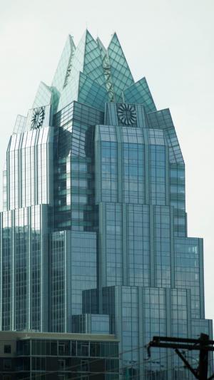 建设, 我摩天大楼, 建筑, 高度, 建设, 摩天大楼, 办公大楼