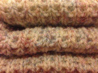 针织, 针织, 羊毛, 纱线, 羊毛, 羊毛, 手工制作