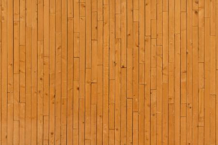 木材, 纹理, 野生, 硬木, 内政, 墙上, 模式