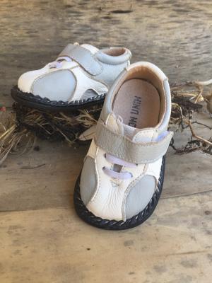 鞋子, 儿童, 宝贝, 凉鞋, 海滩, 儿童, 孩子