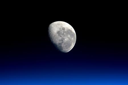 白色, 月亮, 图像, 地球, 行星地球, 美国国家航空航天局, 行星