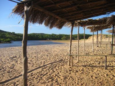 海滩, 自然, 宁静, 海, 夏季, 假期, 沙子