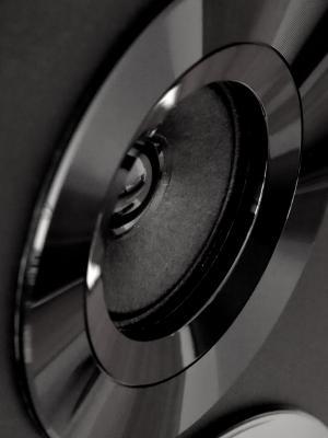 发言者, 声学, 声音, 播放音乐, 音乐, 色调