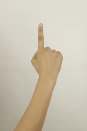 手, 手指, 的手势, 打手势, 人类的手, 人的手指, 拇指