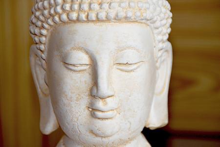 佛, 禅宗, 佛教, 冥想, 放松, 雕像, 弛豫