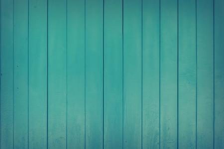 绿色, 模式, 表面, 纹理, 墙上, 木材, 背景