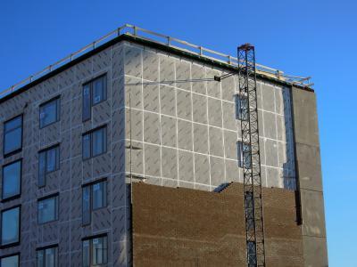 施工现场, 单位, 芬兰语, windows, 高, 万, 要建立一个