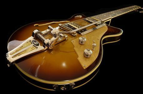 电子吉他, 文书, 音乐, 摇滚音乐, 乐器, 乐器的字符串, 弦乐器