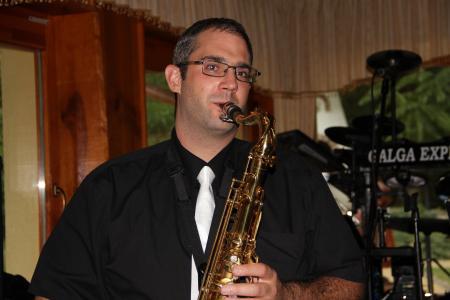 szakszofon, 风, 音乐, 萨克斯管, 音乐家, 爵士音乐, 乐器