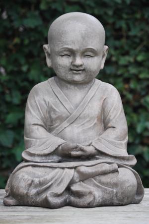 图像, 佛, 冥想, 信心, 灵性, 休息, 坐