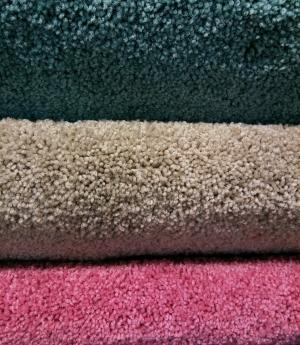 地毯, 地毯, 示例, 桩, 绒, 纹理, 关闭