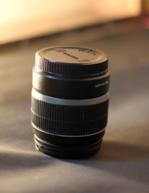 相机, 镜头, 摄影, 设备, 照片, 专业, 缩放