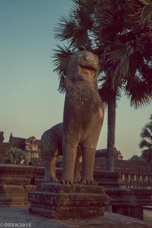 石头, 雕像, 狮子, 雕塑, 历史, 美丽, 纪念碑